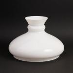 Klosz szklany KPA4401/ML- klosze do lamp