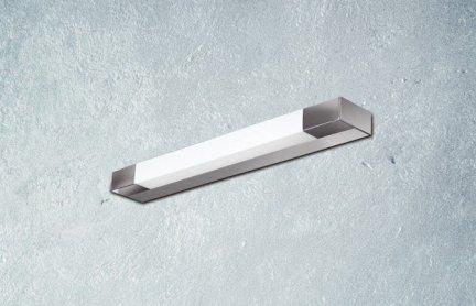 Maxlight REN kinkiet 8W W0015