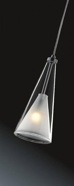Lampa wisząca Italux Butio MD9190-1A
