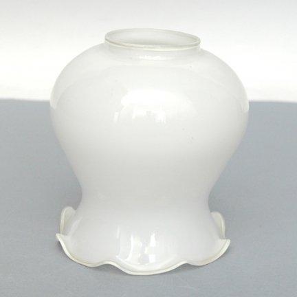 Klosz szklany K1727/13- klosze do lamp