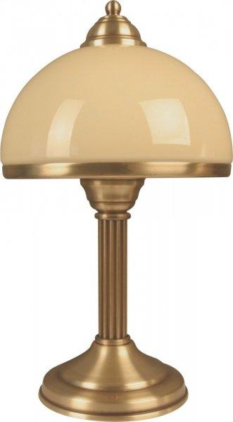 Lampka KIER Braun 396