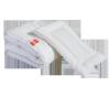 Komplet Inter-Widex Classic  - kołderka 100x135, poduszka 40x60