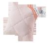 Poduszka COMFORT Inter-Widex 40x45 wz. różowy