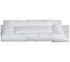 Poduszka, poduszeczka Inter-Widex CORNEO/INGEO -  poduszka 40x60