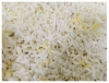 Wypełnienie frytka szarpanka pianka gąbka 1kg