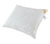 Poduszka CORNEO/INGEO Inter-Widex rozmiar 70x80