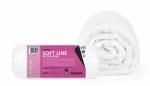 Kołdra letnia - Soft line 160x200 - 0,5kg - Wendre wyrób medyczny
