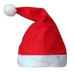 Czapka Mikołaja- zostań Świętym Mikołajem