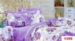 Poszewka  70x80, 50x60,40x40 lub inny rozmiar - 100% bawełna satynowa  wz.Z 1350