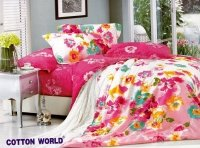 Poszewka 70x80, 50x60,40X40 lub inny rozmiar - 100% bawełna satynowa wz.XL 095