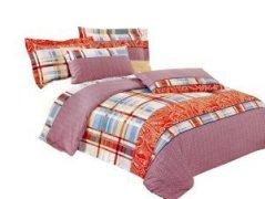 Poszewka bawełna satynowa 70x80,50x60,40x40 lub inny dowolny rozmiar -wz. 5669
