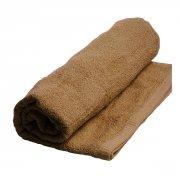 Ręczniki, ręcznik jednobarwny MODENA  rozmiar 70x140 wz. beż
