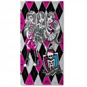 Ręcznik licencyjny - Monster High - rozmiar 40x60