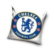 Poszewka 40x40 Chelsea wz. CFC7001-2P