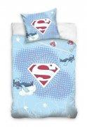 Pościel dziecięca licencyjna do łóżeczka 100x135 Super Baby - SB16_2004