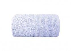 Ręcznik ALEXA 50x90 kolor błękitny
