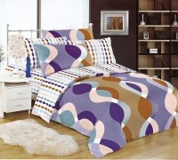 Poszewka 70x80, 50x60,40X40 lub inny rozmiar - 100% bawełna satynowa wz.5666