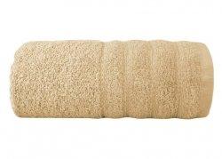 Ręcznik ALEXA 70x130 kolor beżowy