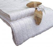 Ręcznik Hotelowy Andropol Ekonomik 450 roz. 50x100