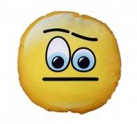Poduszka emocji - 110