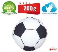 Poduszka dekoracyjna - Piłka nożna