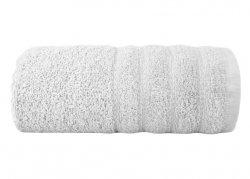 Ręcznik ALEXA 70x130 kolor jasno-popielaty