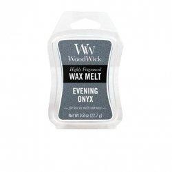 Wosk zapachowy WoodWick - Evening Onyx