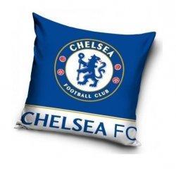 Poszewka 40x40 Chelsea wz. CFC7001-4P