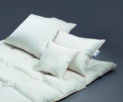 Poduszka półpuchowa 50x60 Bossanova soft