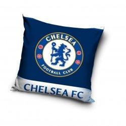 Poszewka 40x40 Chelsea wz. CFC8002