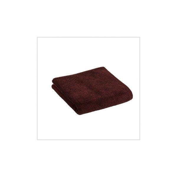 Ręcznik KIWI 70x140 kolor BRĄZ