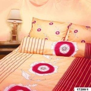 Poszewki na poduszki 70x80 - bawełna andropol wz. 17280/1