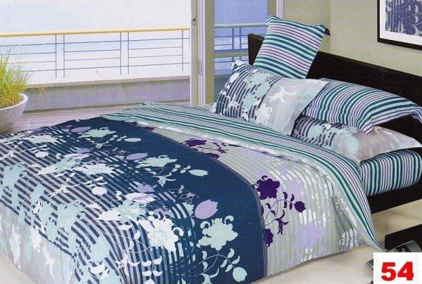 Poszewka 70x80, 50x60,40X40 lub inny rozmiar - 100% bawełna satynowa, zapięcie na guzik wz.Z 054