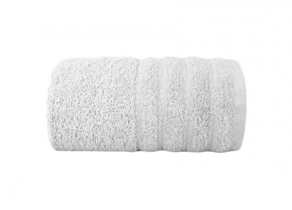 Ręcznik ALEXA 50x90 kolor jasno-popielaty