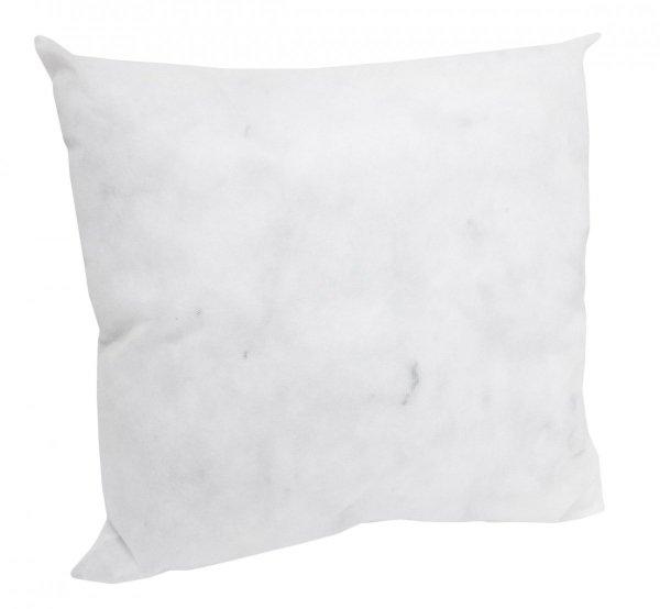 Poduszka, wkład, wsad do poduszki 45x45 cm