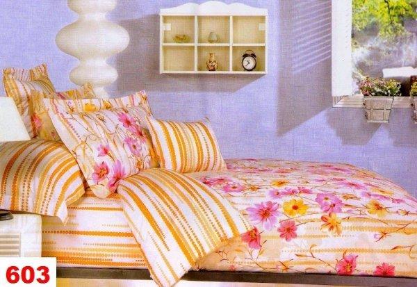 Poszewka  70x80, 50x60,40x40 lub inny rozmiar - 100% bawełna satynowa  wz.Z  0603