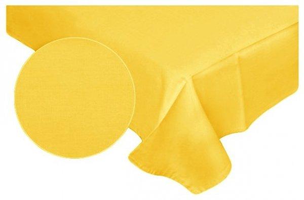 Prześcieradło RUBIN 100% bawełna 220x200 bez gumki wz.  jasny beż 043