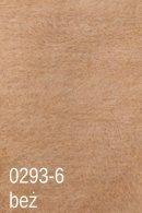 Koc Bawełniany Jednolity 150x200 wz. 0293-6