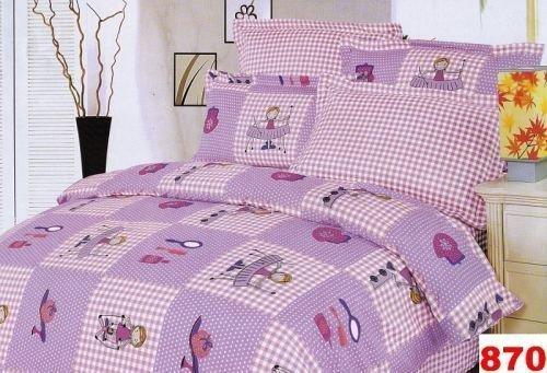 Poszewka na poduszkę 70x80, 50x60, 40x40  lub inny rozmiar - 100% bawełna satynowa  wz. Z 0870