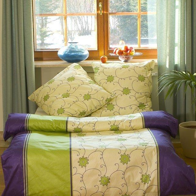Poszewki na poduszki 70x80 - bawełna andropol wz. 17458