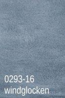 Koc Bawełniany Jednolity 150x200 wz. 0293-16