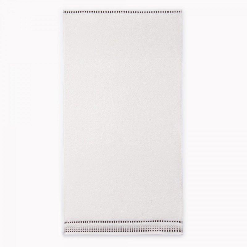 Ręcznik  Wena 70x140  kolor ecru