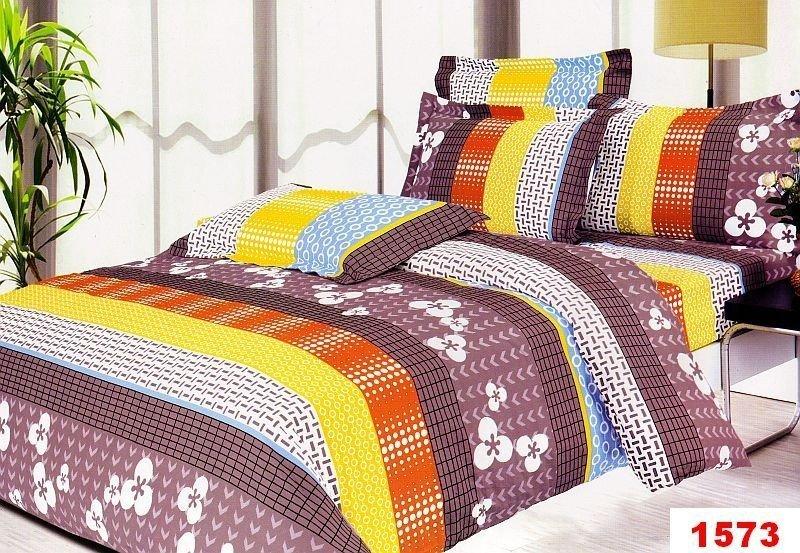 Poszewka 70x80, 50x60,40X40 lub inny rozmiar - 100% bawełna satynowa   wz.Z  1573