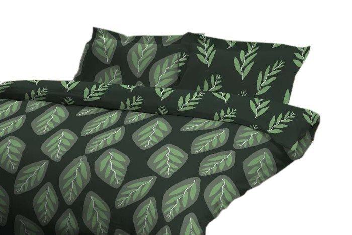 Pościel jersey 100% bawełna 160x200 lub 140x200 -wz. JE03