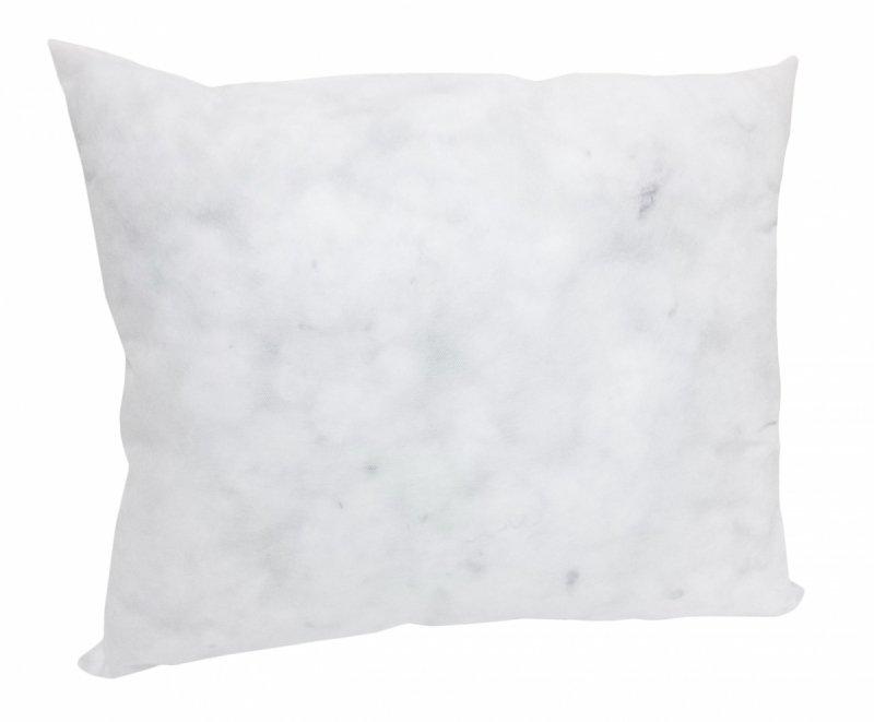 Poduszka, wsad do poduszki 50x60 cm - II gatunek