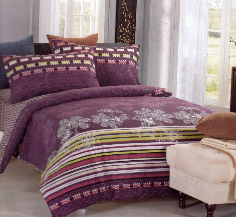 Poszewka 70x80, 50x60,40X40 lub inny rozmiar - 100% bawełna satynowa wz.Z 066