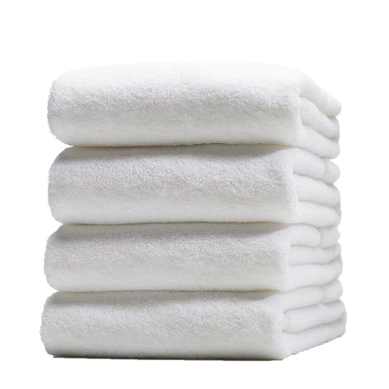 Ręcznik Hotelowy Andropol Hotel LUX roz. 70x140