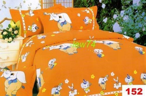 Poszewka na poduszkę 70x80, 50x60 lub inny rozmiar - 100% bawełna satynowa  wz. G 0152