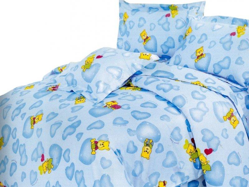 Poszewka na poduszkę 70x80, 50x60, 40x40  lub inny rozmiar - 100% bawełna satynowa  wz. Z 5484