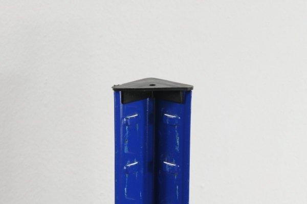 Metallregal Werkstatt Schwerlastregal Helios 180x120x60_4 Böden, Tragkraft bis 400 Kg pro Boden,  Viele Farben zur Auswahl